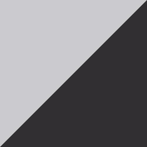 White-White-Black-Lapis Blue
