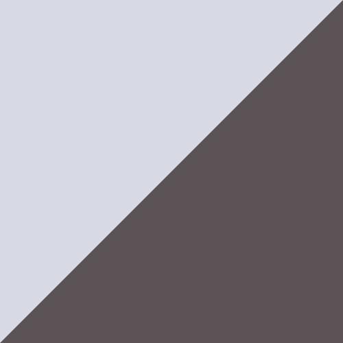 White-Wht-Foxglove-Peachskin