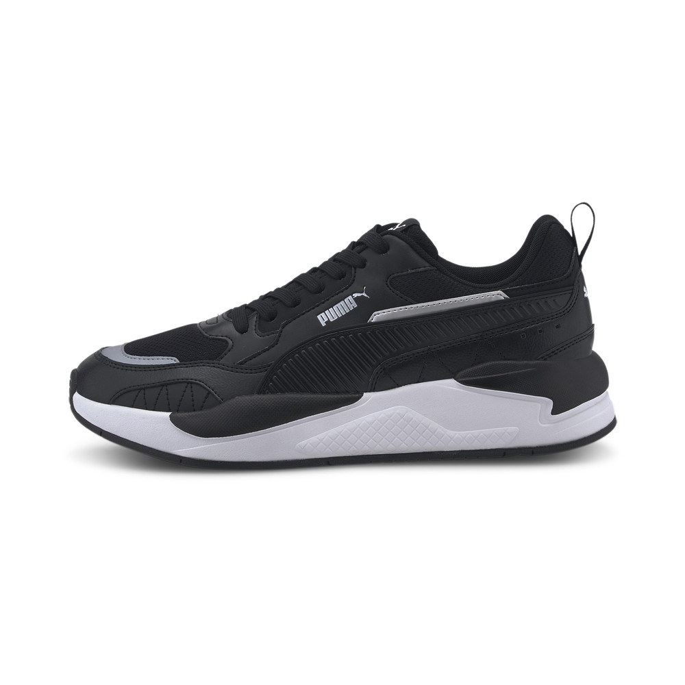 Image PUMA X-Ray 2 Square Sneakers #1