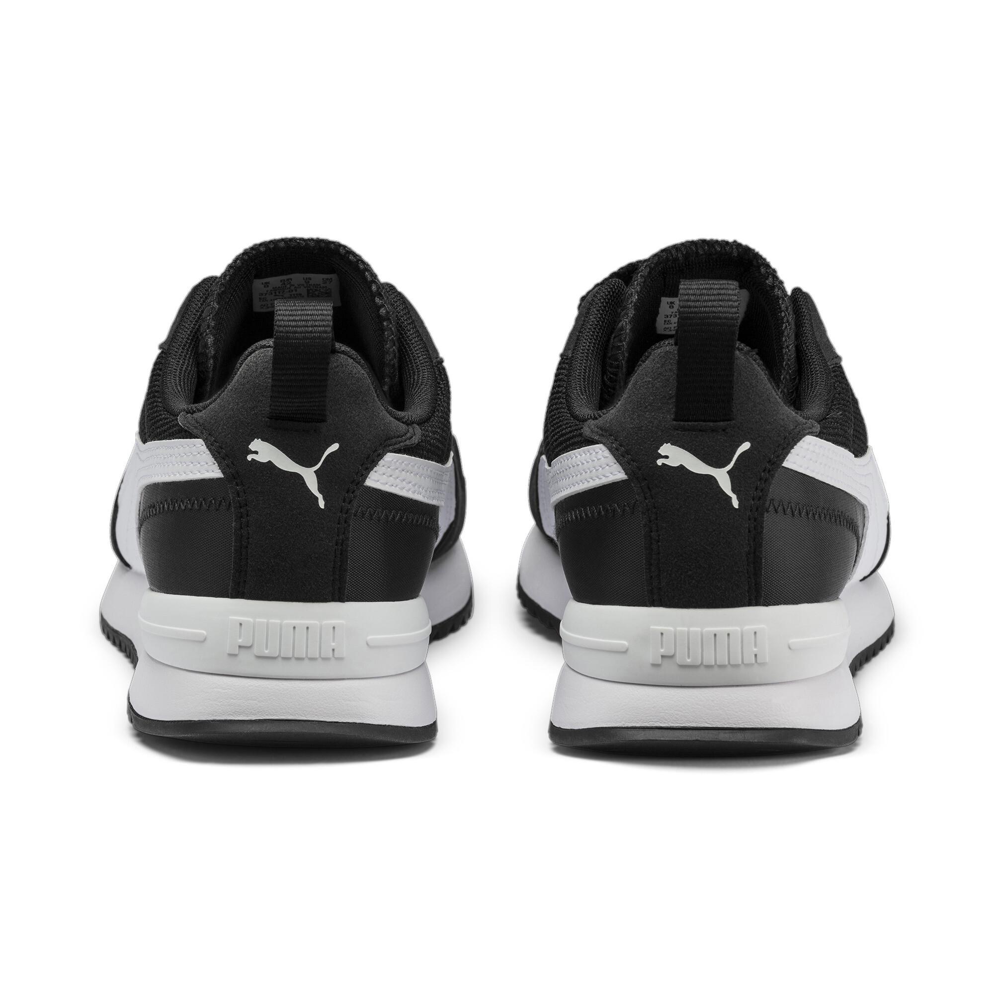 thumbnail 13 - PUMA-Men-039-s-R78-Sneakers