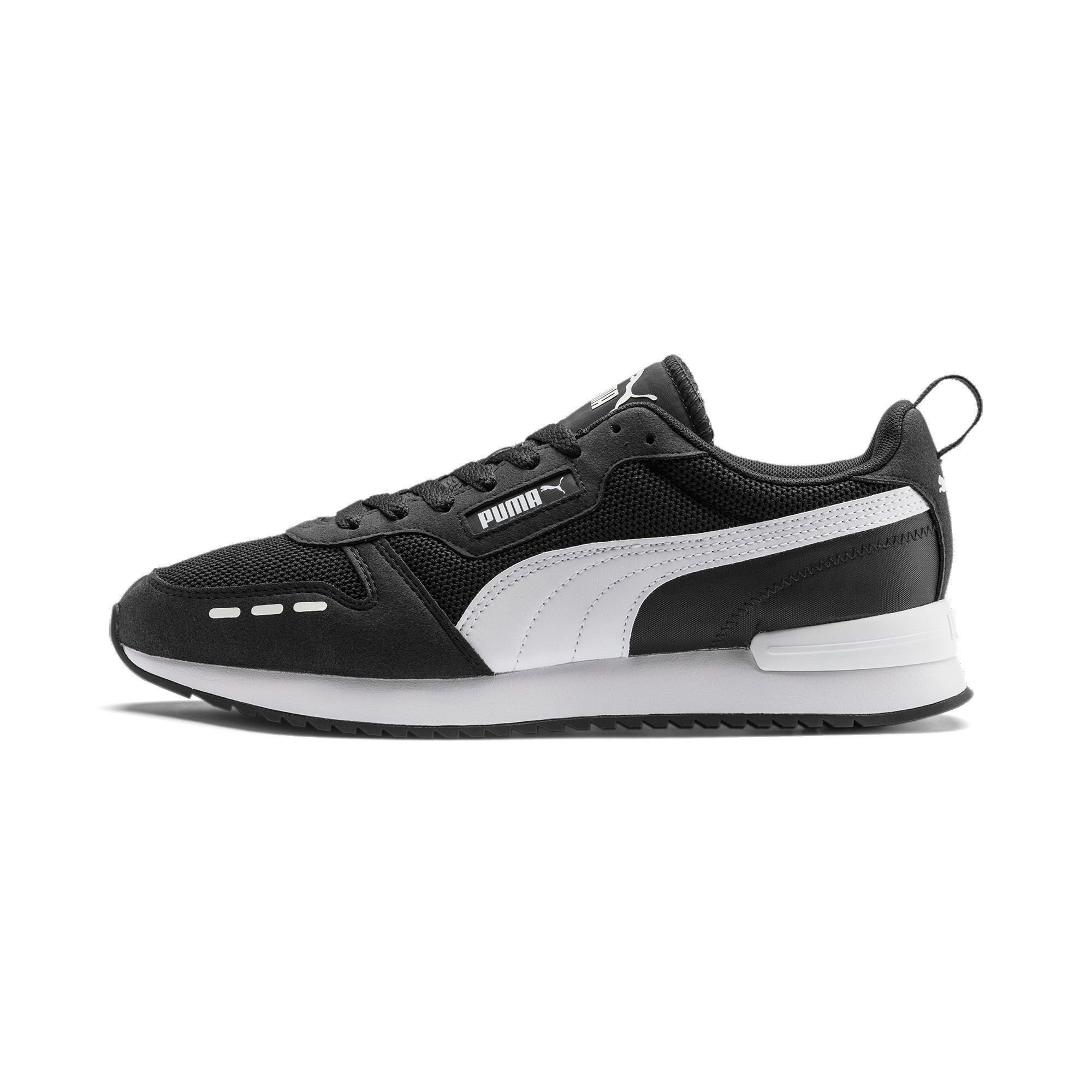 thumbnail 30 - PUMA Men's R78 Sneakers