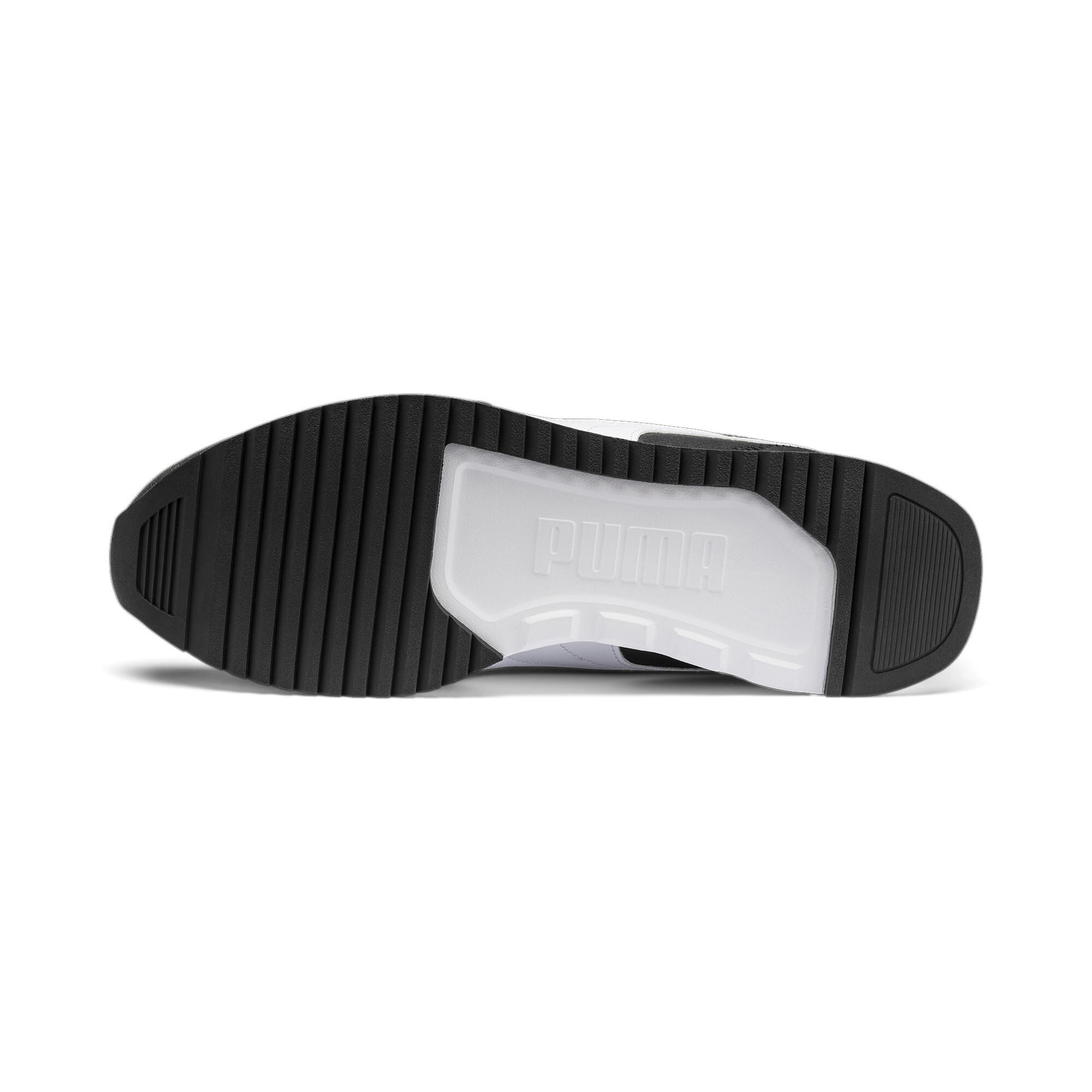 thumbnail 15 - PUMA-Men-039-s-R78-Sneakers