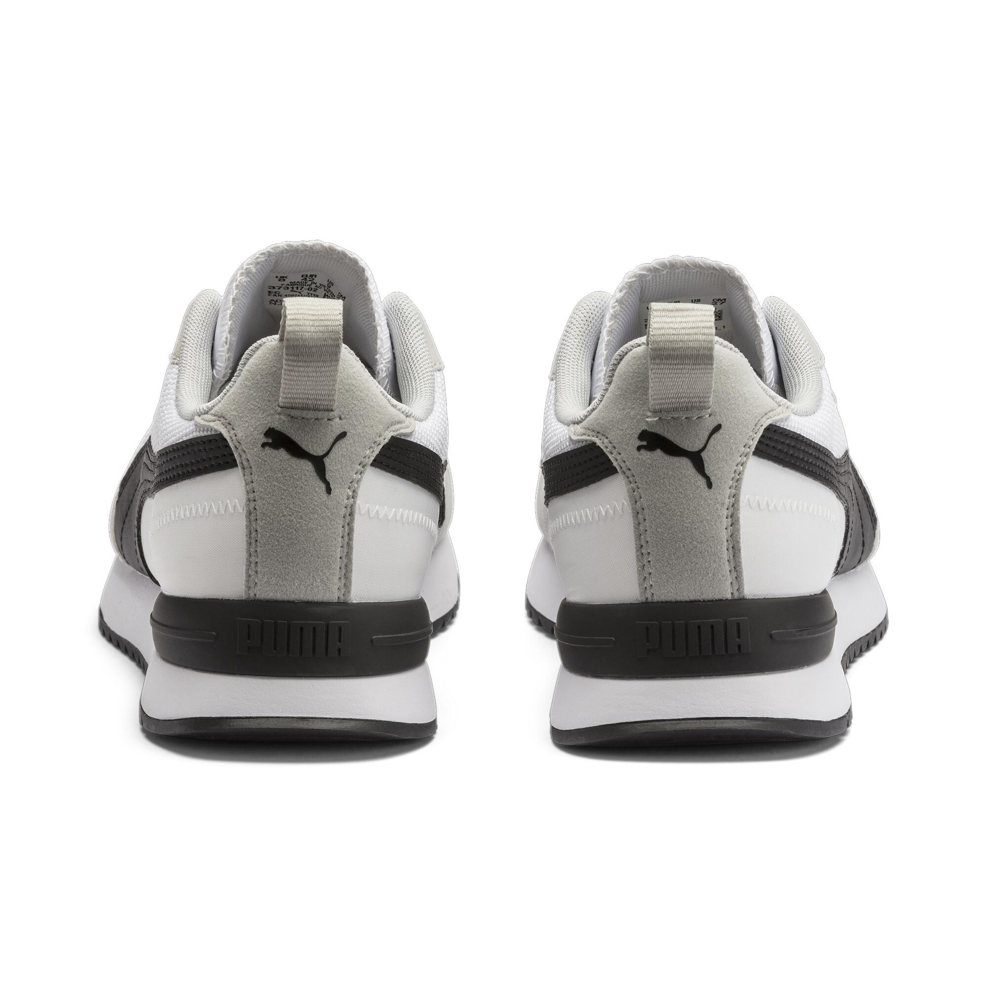 thumbnail 51 - PUMA Men's R78 Sneakers