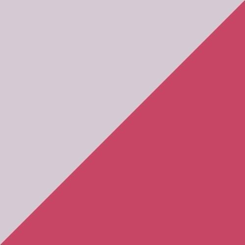 Beetroot Purple-Black-White