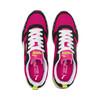 Görüntü Puma R78 Runner Ayakkabı #6