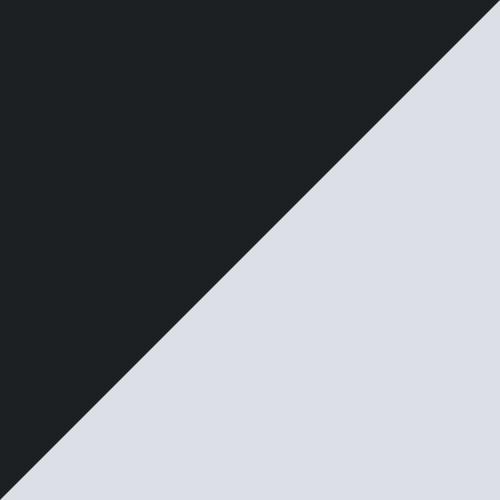 CASTLEROCK-Black-White