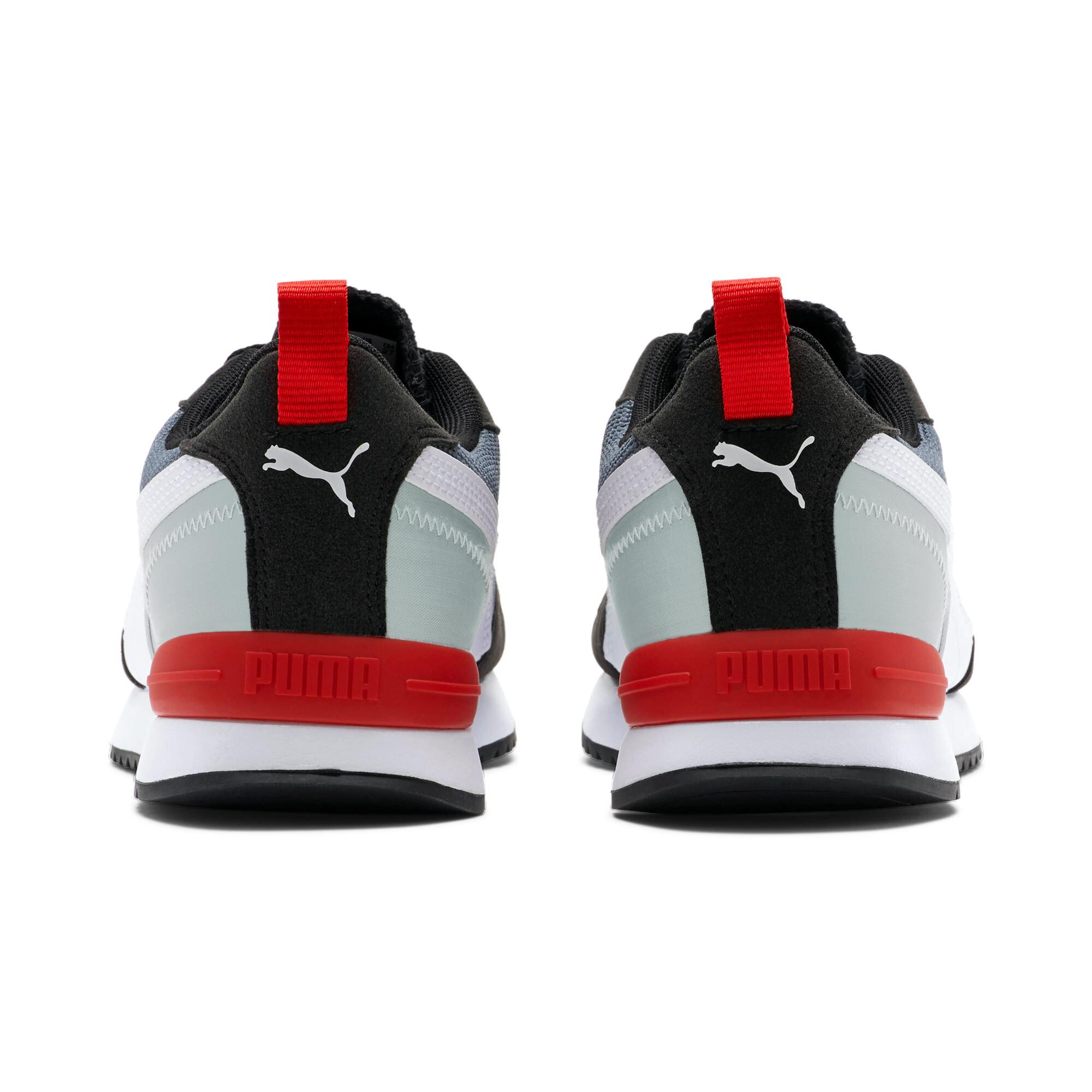 thumbnail 7 - PUMA Men's R78 Sneakers
