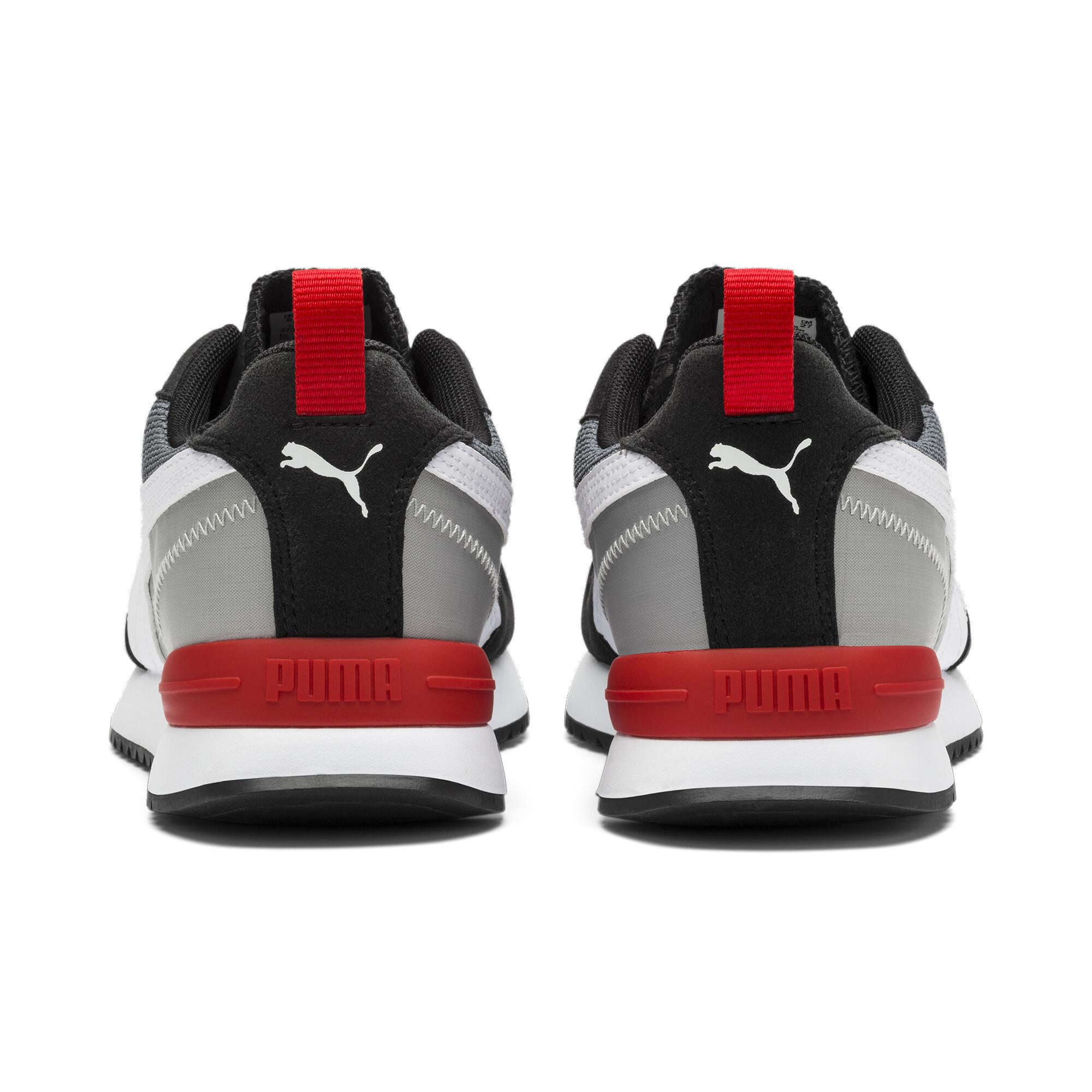 thumbnail 8 - PUMA Men's R78 Sneakers