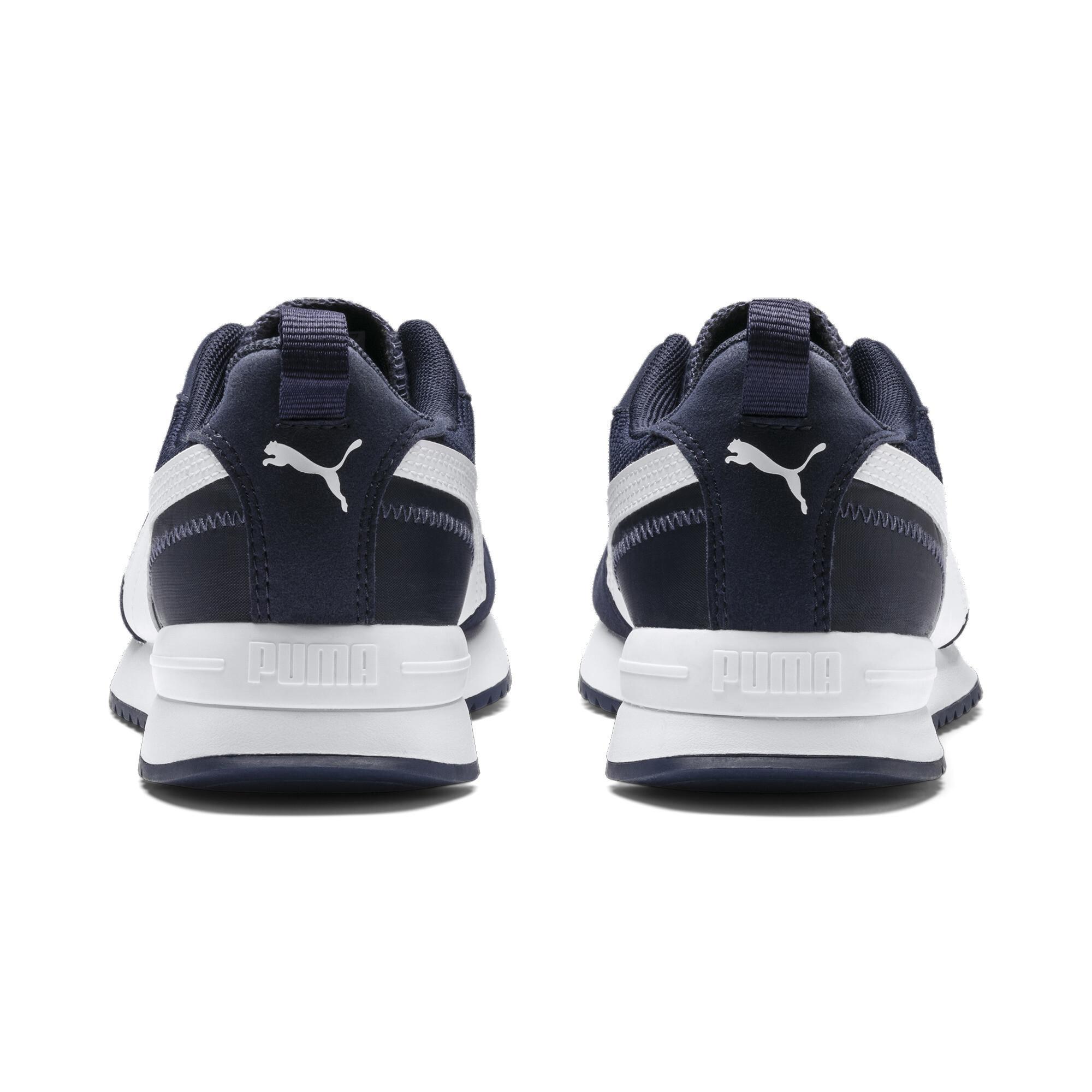thumbnail 22 - PUMA Men's R78 Sneakers