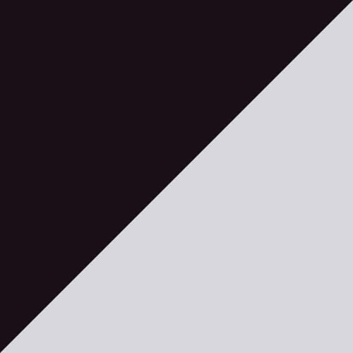 Limoges-Black-High Risk Red