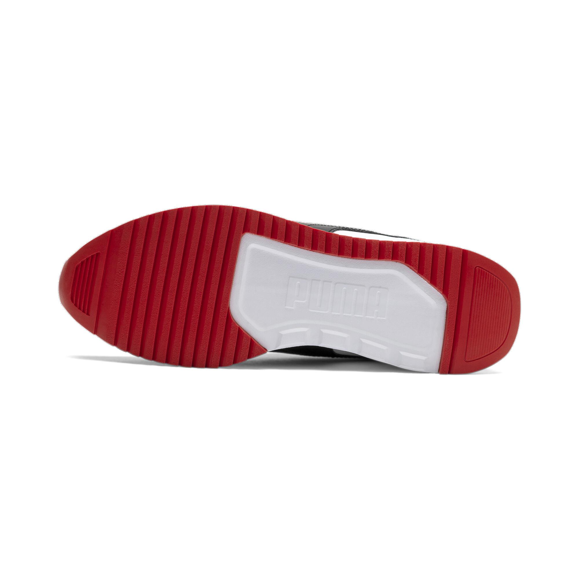 thumbnail 10 - PUMA-Men-039-s-R78-Sneakers