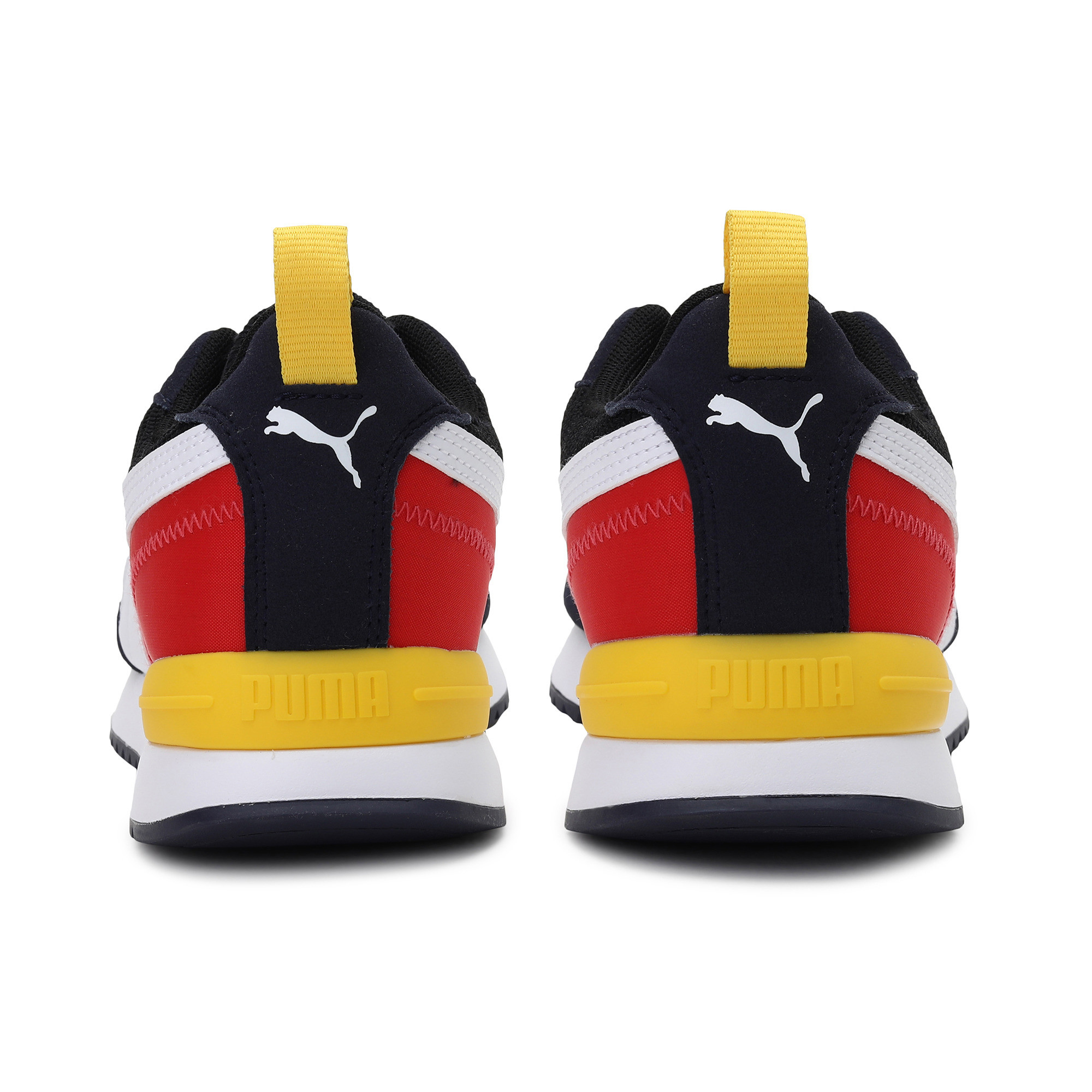 thumbnail 34 - PUMA Men's R78 Sneakers