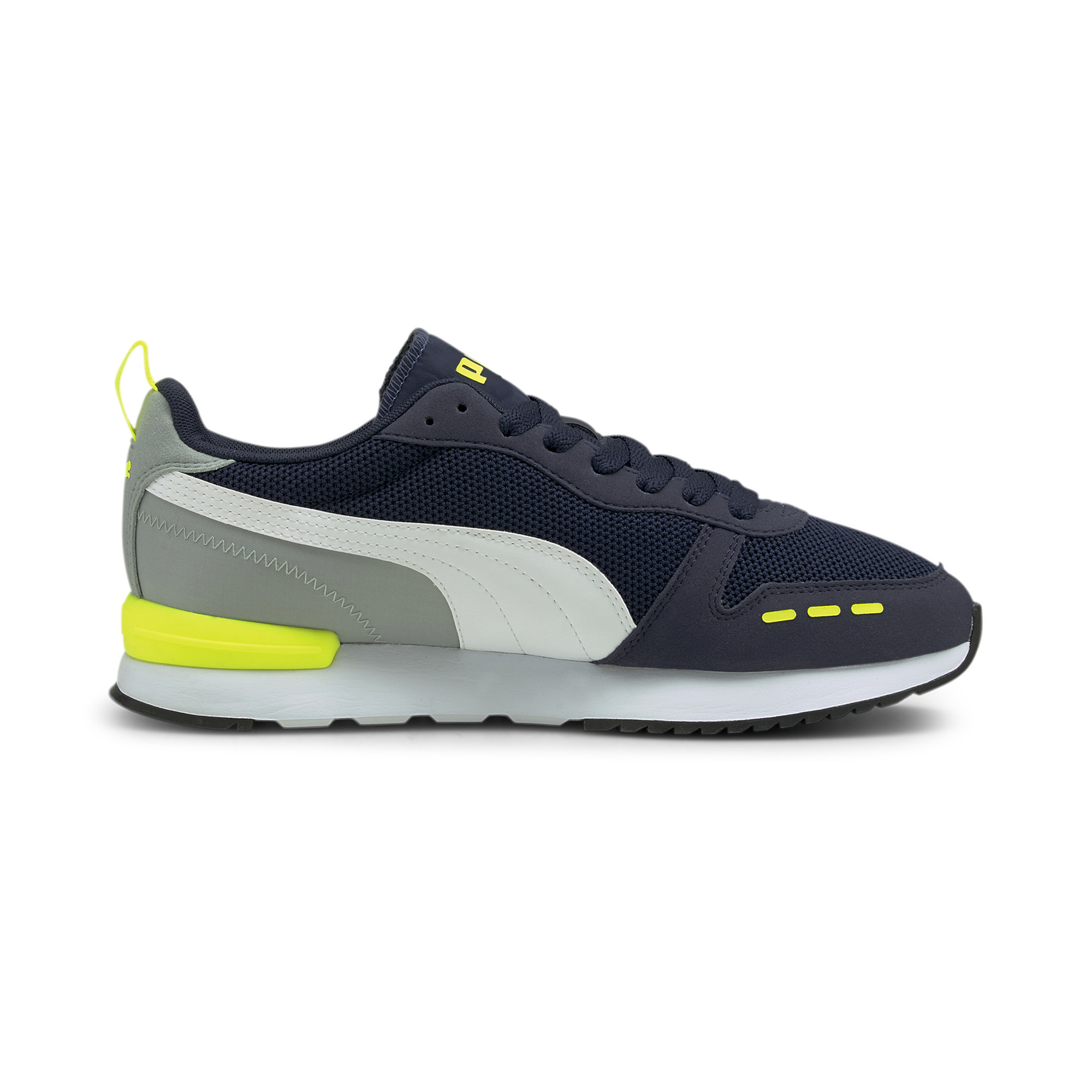 thumbnail 21 - PUMA-Men-039-s-R78-Sneakers