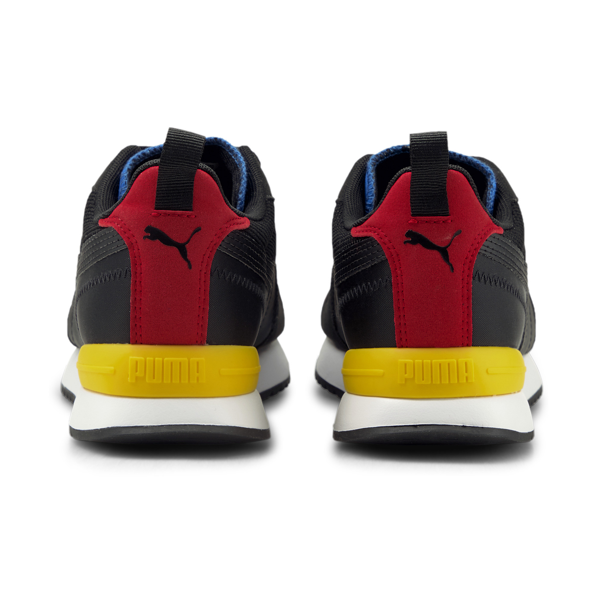 thumbnail 26 - PUMA Men's R78 Sneakers
