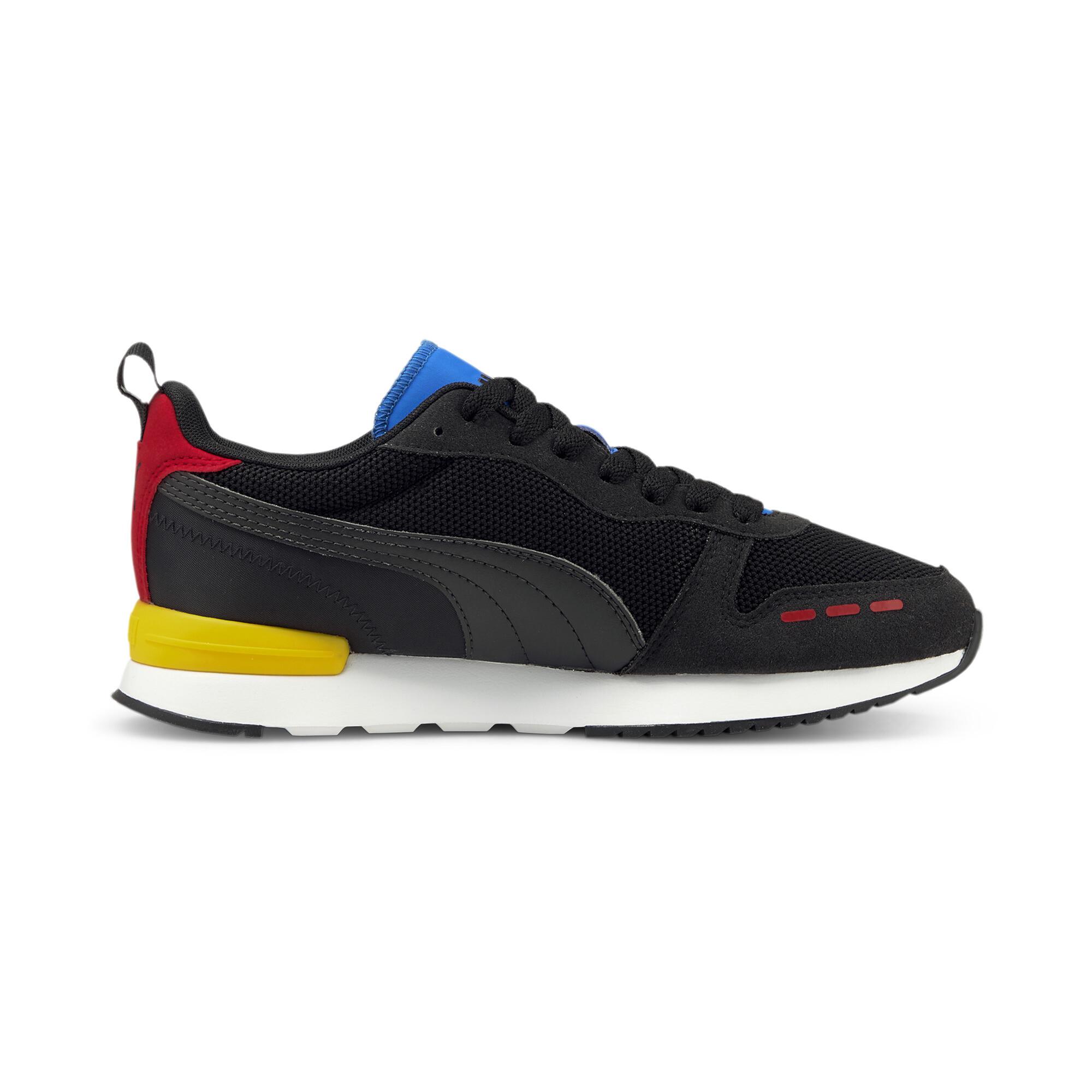 thumbnail 27 - PUMA Men's R78 Sneakers