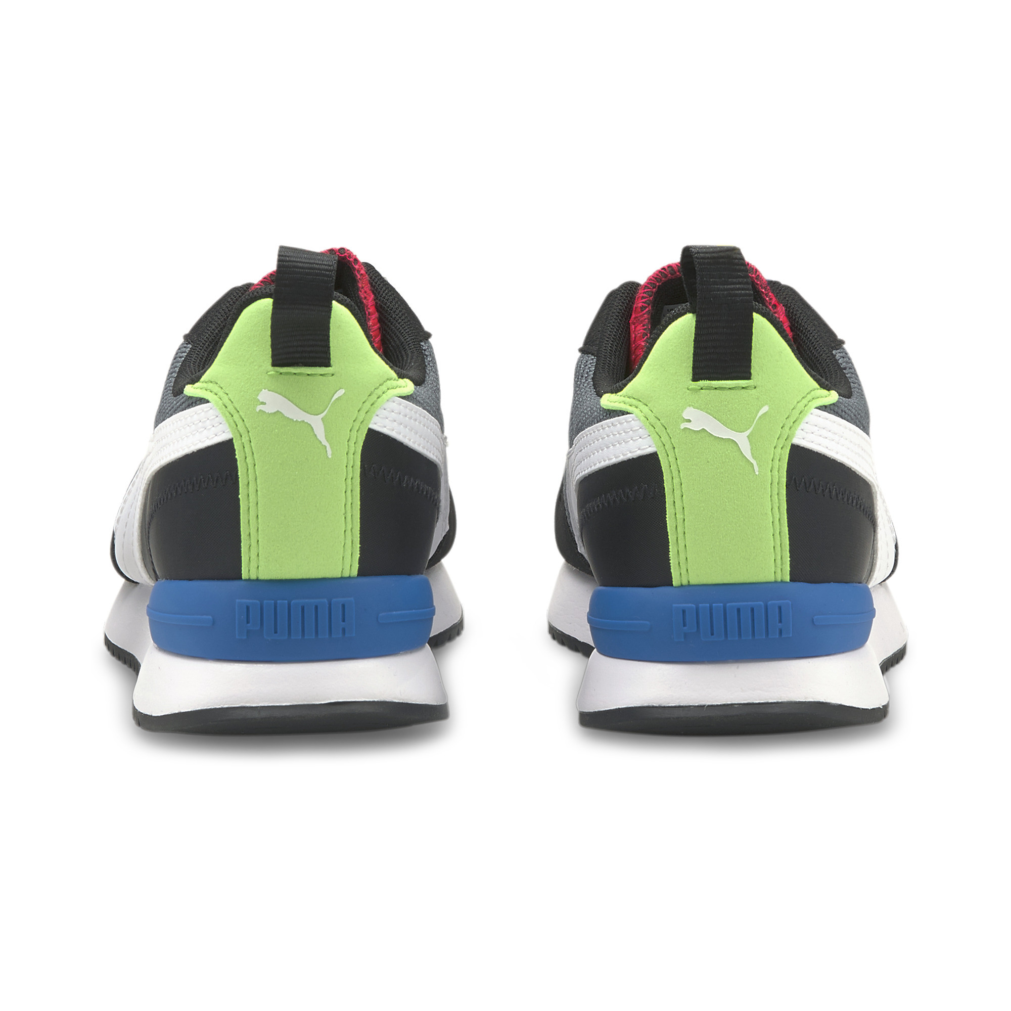 thumbnail 10 - PUMA Men's R78 Sneakers