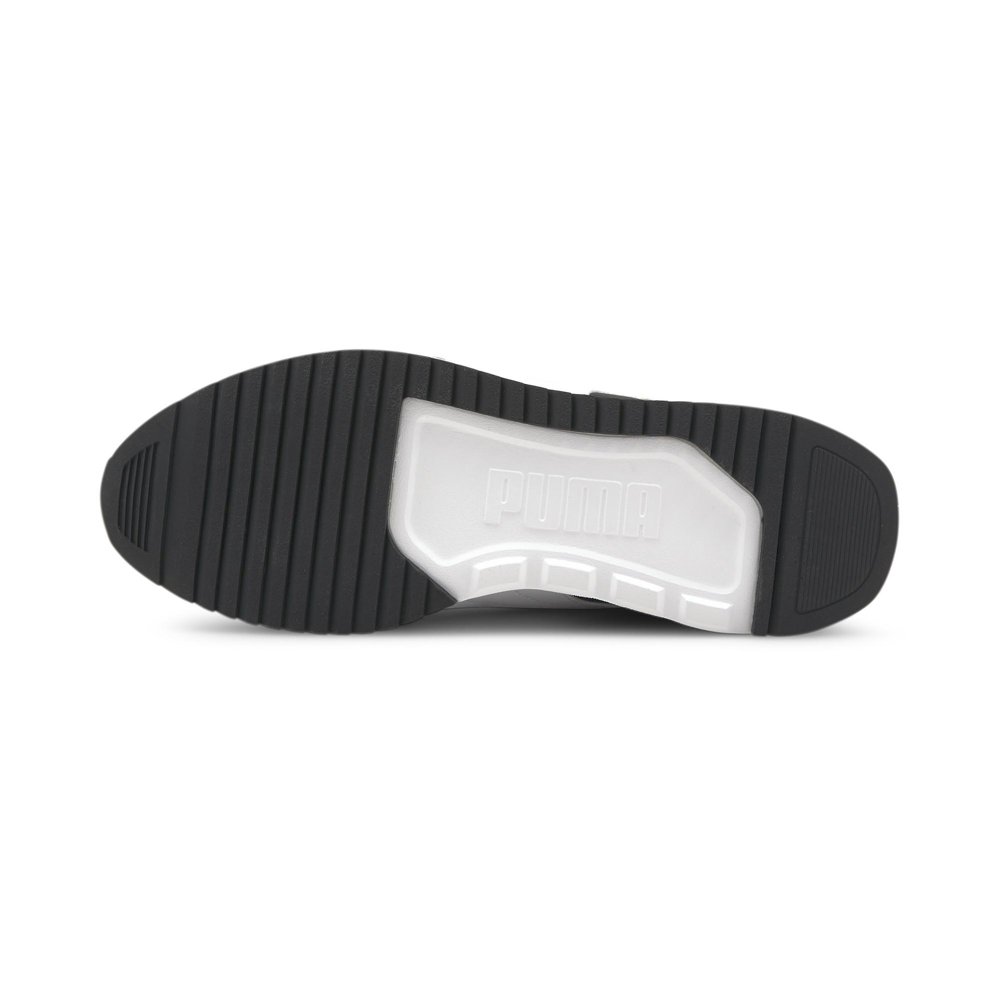 thumbnail 12 - PUMA Men's R78 Sneakers