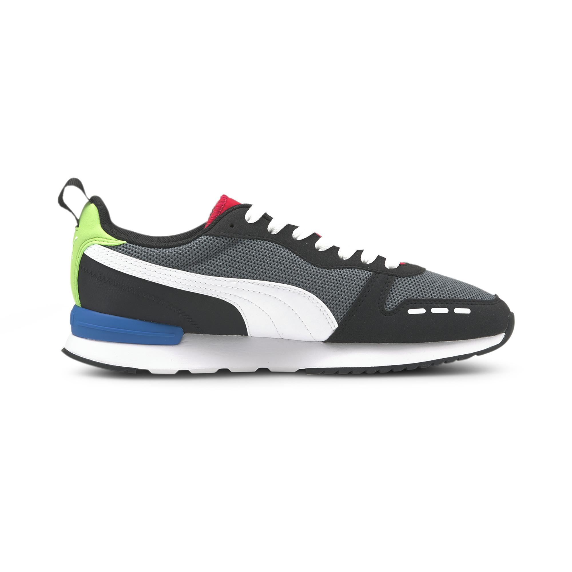 thumbnail 11 - PUMA Men's R78 Sneakers
