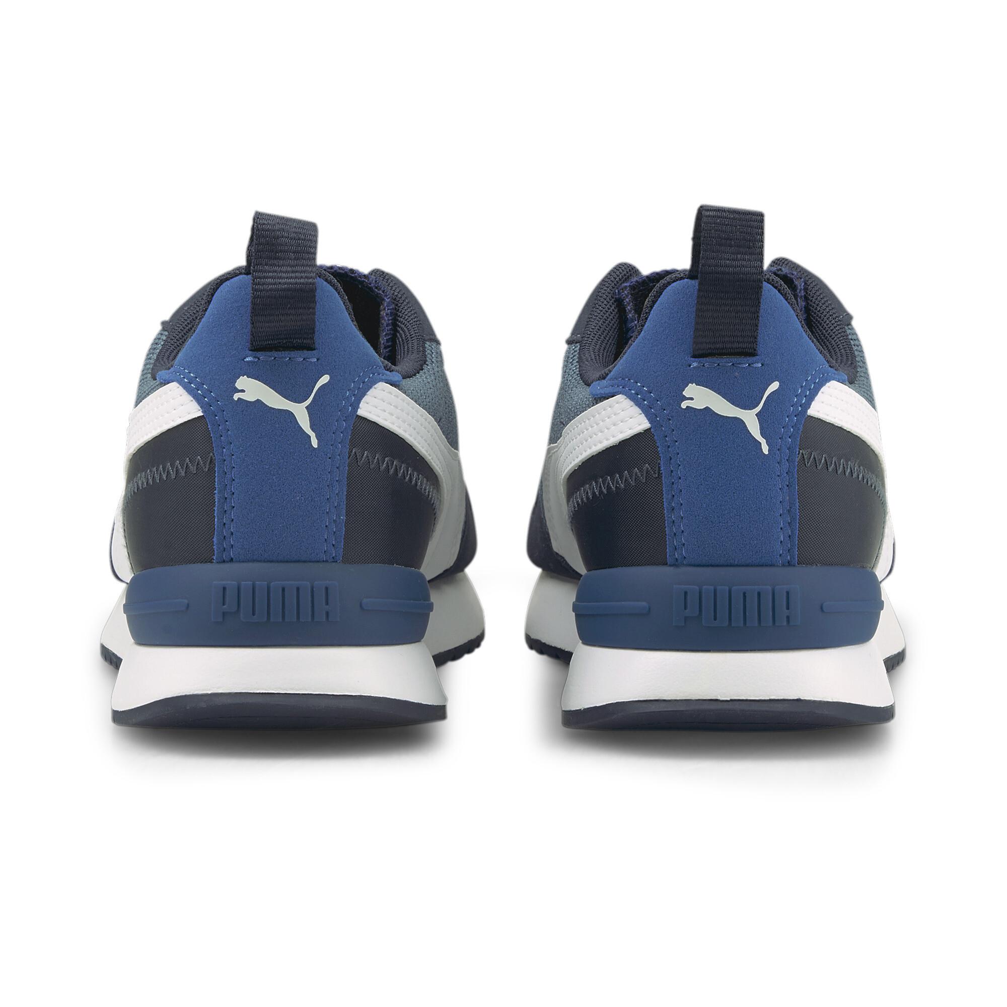 thumbnail 14 - PUMA Men's R78 Sneakers
