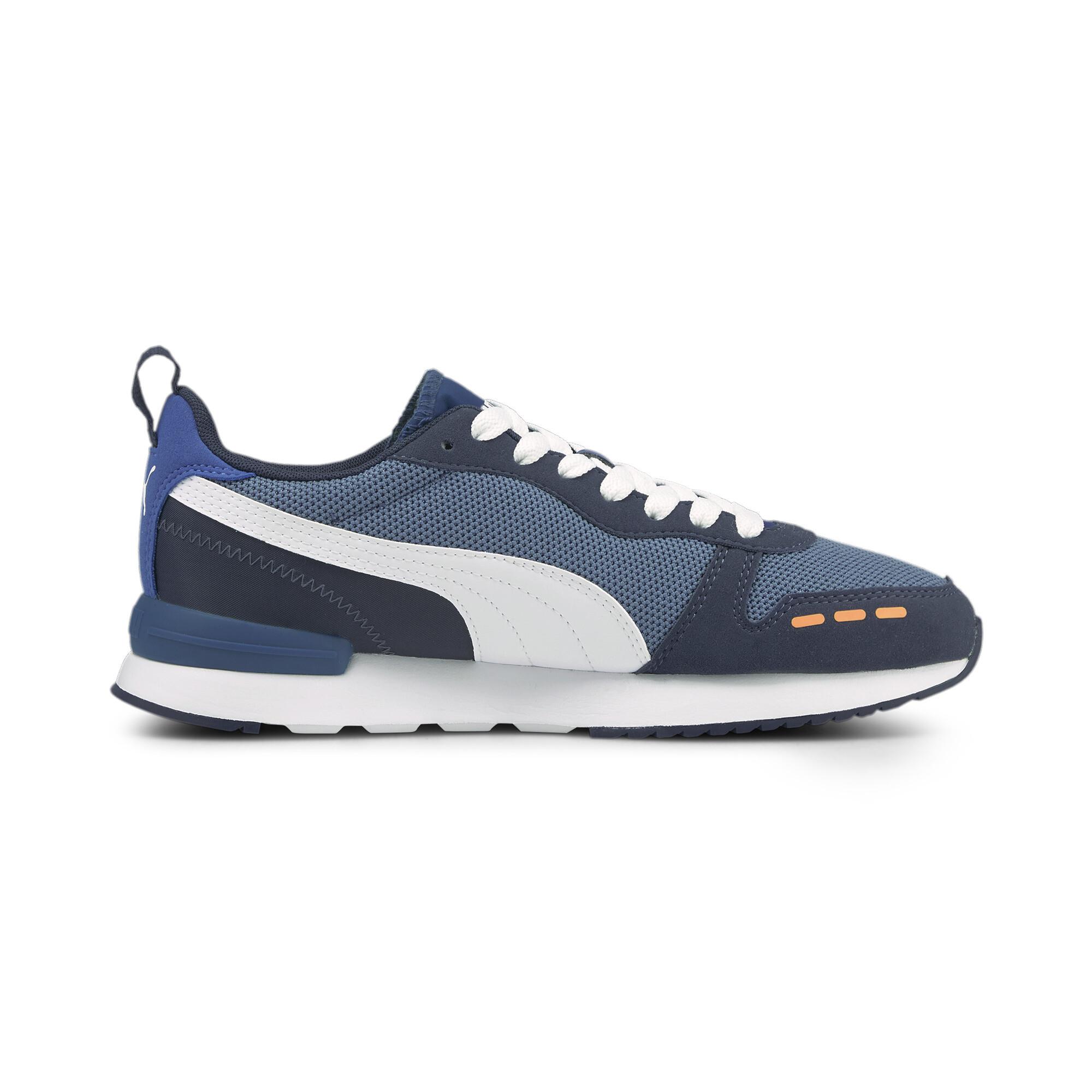thumbnail 15 - PUMA Men's R78 Sneakers