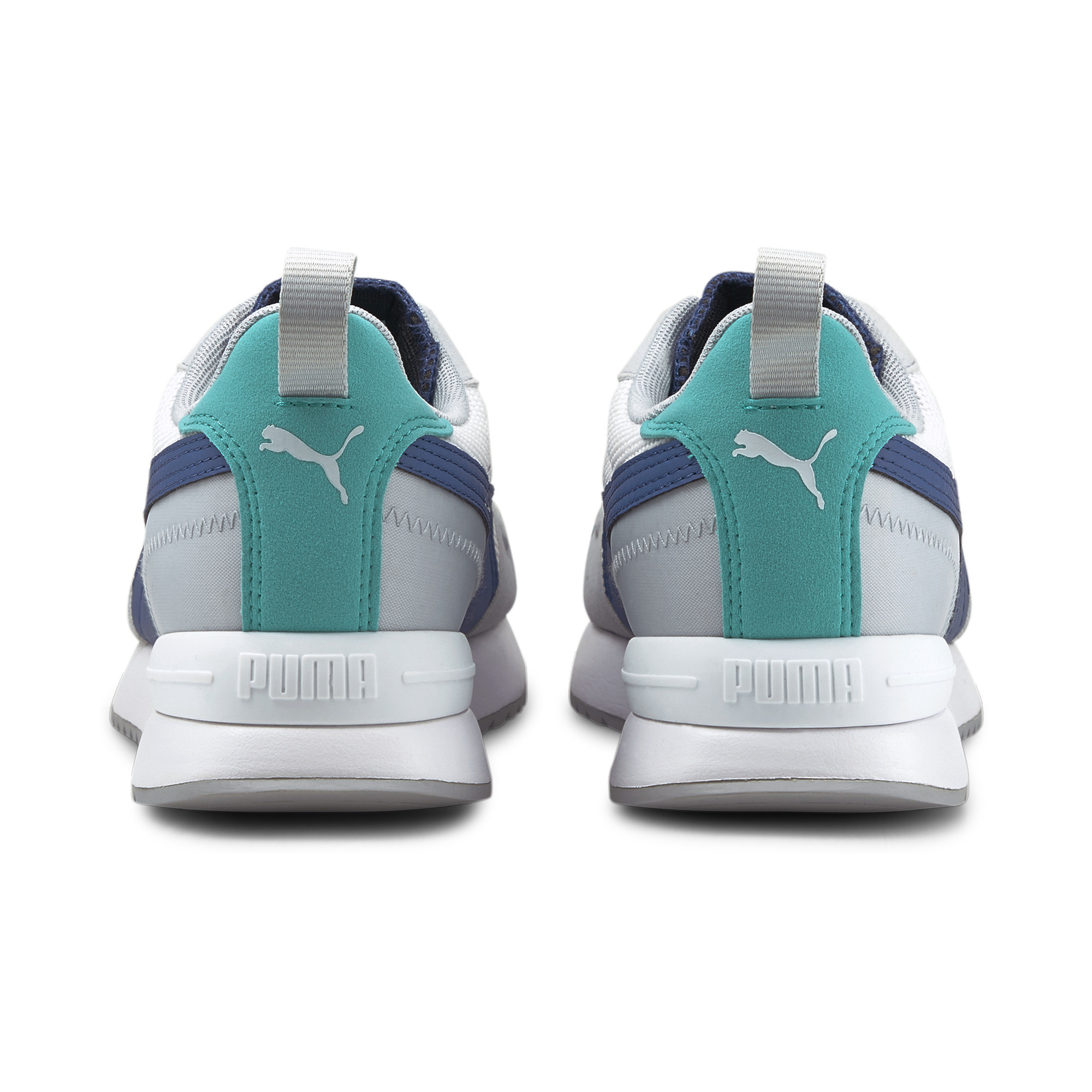thumbnail 38 - PUMA Men's R78 Sneakers