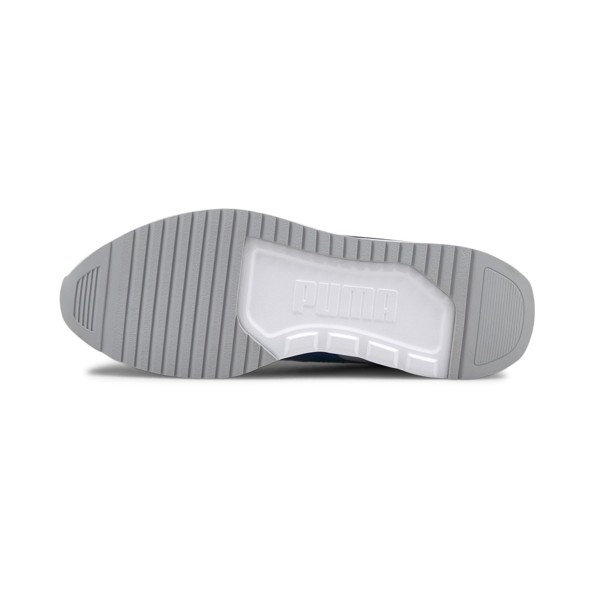 thumbnail 40 - PUMA Men's R78 Sneakers