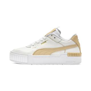 Görüntü Puma CALI Sport Pastel Kadın Ayakkabı
