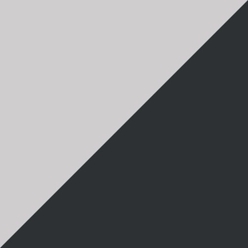 Puma Black-Thyme