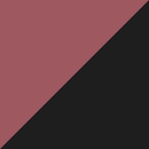Puma Black-Viridian Green