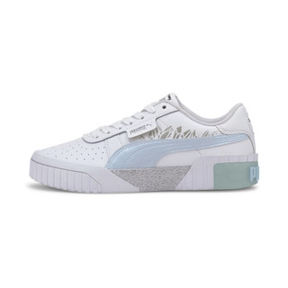 Image Puma Cali Arctic Youth Trainers