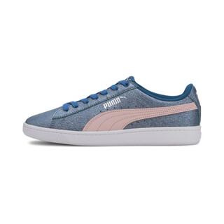Image PUMA Vikky v2 Glitz 2 Youth Sneakers