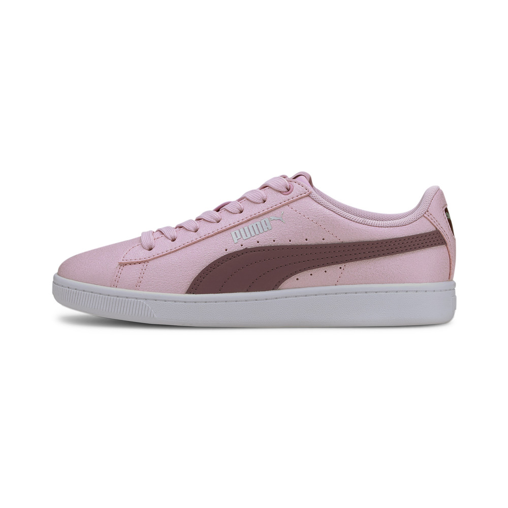 Image PUMA Vikky v2 Glitz 2 Youth Sneakers #1