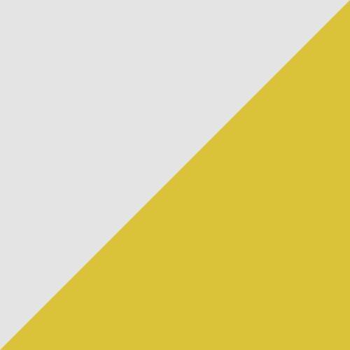 Puma White-Limepunch