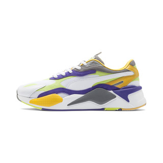 Image PUMA Tênis RS-X³ Level Up