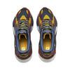 Görüntü Puma RS-X³ MIX Ayakkabı #7