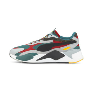Image Puma RS-X MIX Trainers