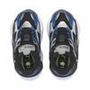 Imagen PUMA Zapatillas para bebés PUMA x SEGA RS-X3 AC #6