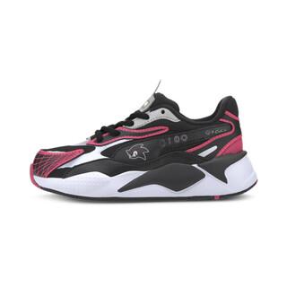 Зображення Puma Дитячі кросівки SEGA RS-X³ PS