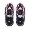 Imagen PUMA Zapatillas infantiles PUMA x SEGA RS-X³ #6