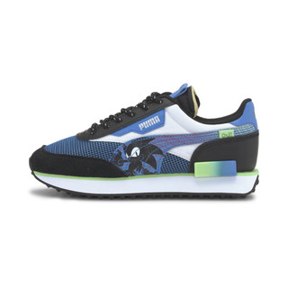 Image Puma PUMA x SEGA Future Rider Youth Trainers