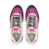 Image PUMA PUMA x SEGA Future Rider Youth Sneakers #6