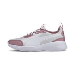 Nuage Run Pearl Kadın Ayakkabı