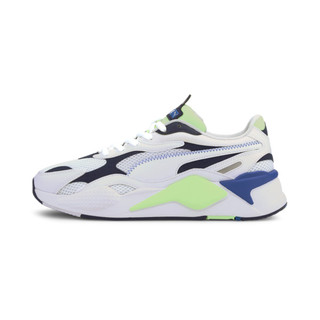 Image PUMA RS-X Millennium Sneakers