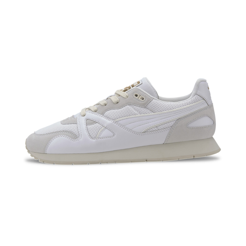 Image PUMA Mirage OG Luxe Sneakers #1