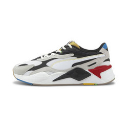 RS-X³ The Unity Collection Sneakers