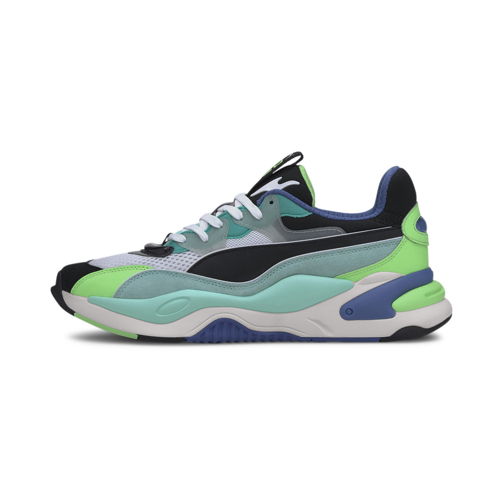 Image PUMA RS-2K Internet Exploring Sneakers #1