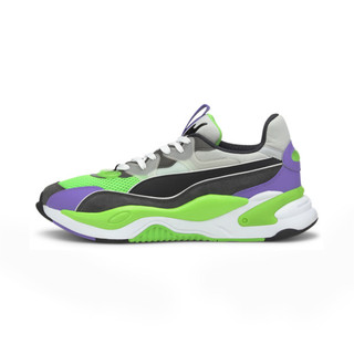 Image Puma RS-2K Internet Exploring Trainers