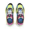 Image PUMA RS-2K Internet Exploring Sneakers #6