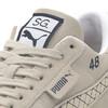 Image PUMA PUMA x SELENA GOMEZ Cali Suede Women's Sneakers #7