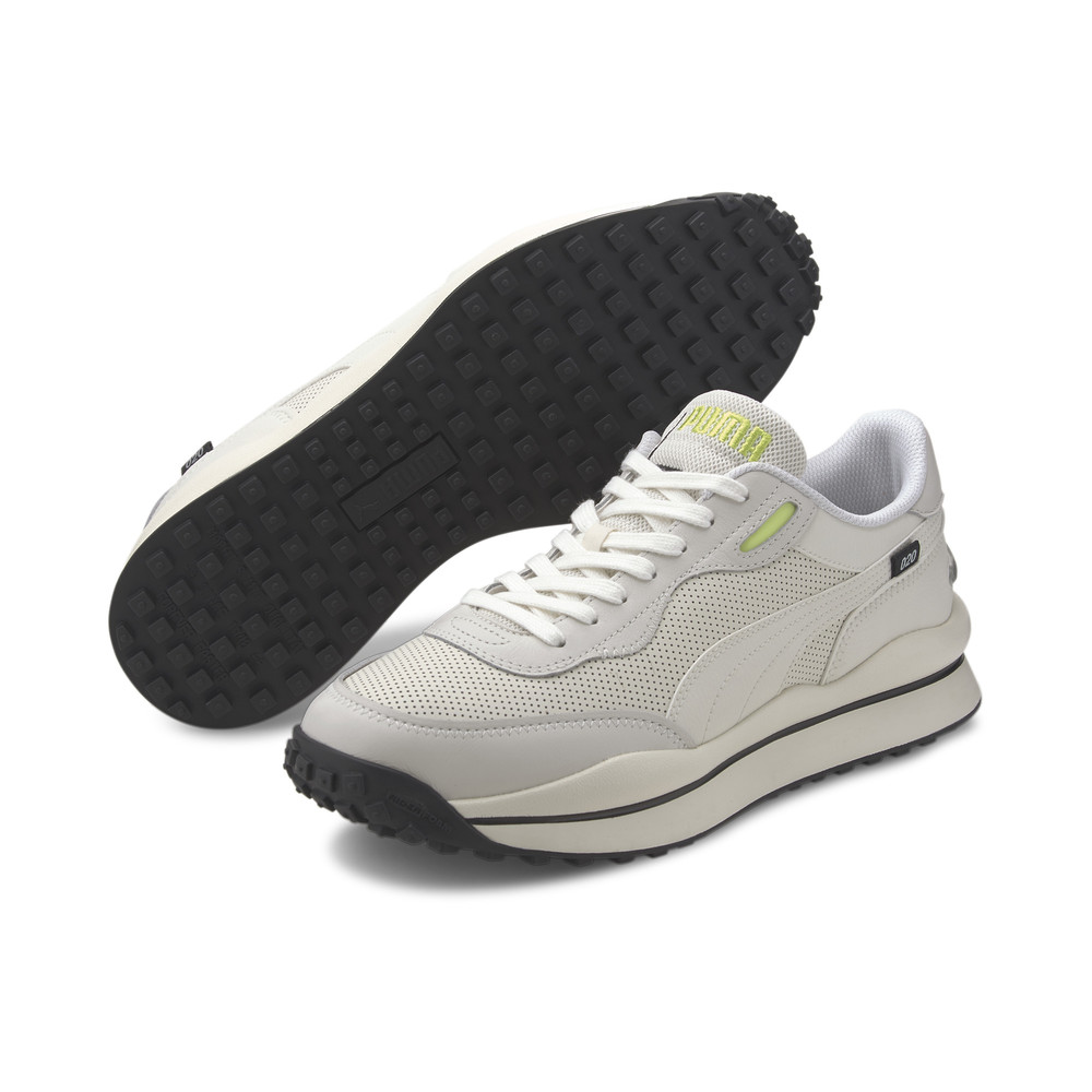 Image PUMA Style Rider Pro-Tech Sneakers #2